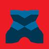 MDG-Icons_Warehousing-Fulfillment