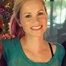 Maureen Wachter